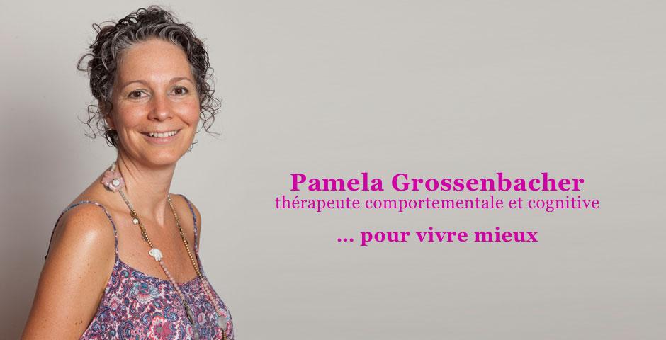 pamela-contact-02