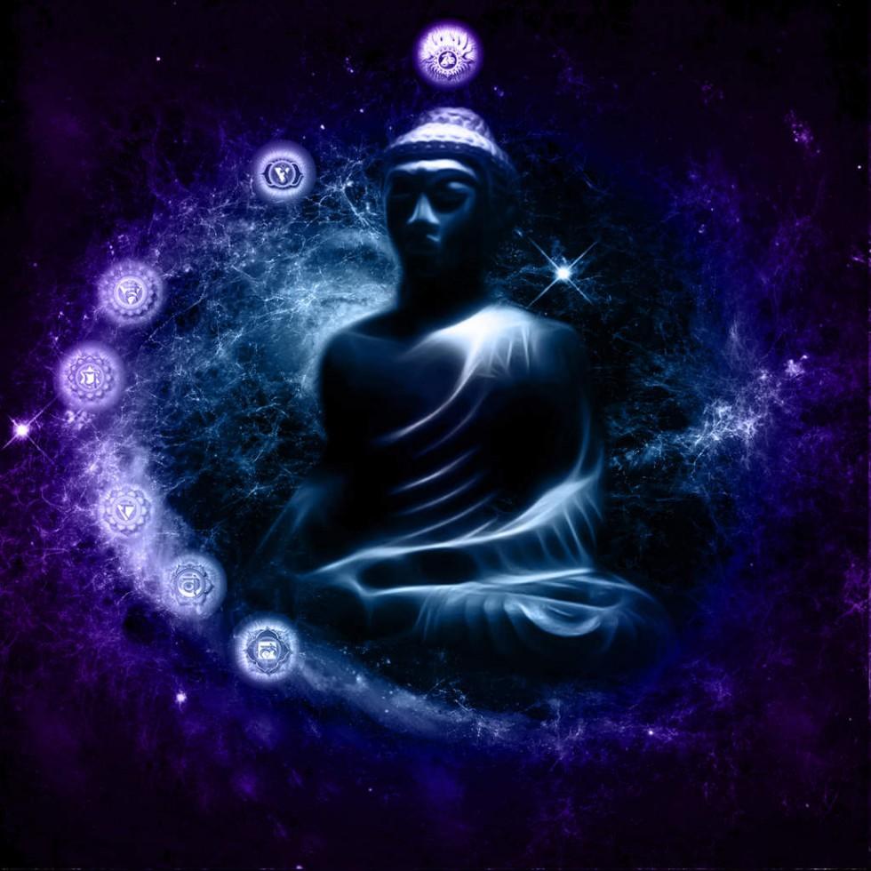 ob_5a7a0ab806633c53033f2da3119a7d0e_chakras-bouddha