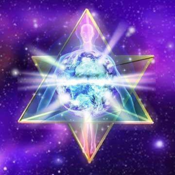 unité-homme-univers